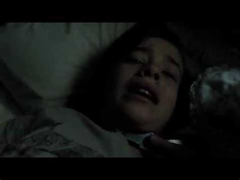 orphan film trailer youtube la huerfana amenaza flv youtube