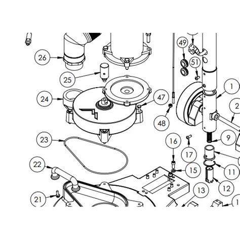 wiring diagram arb air compressor wiring car wiring
