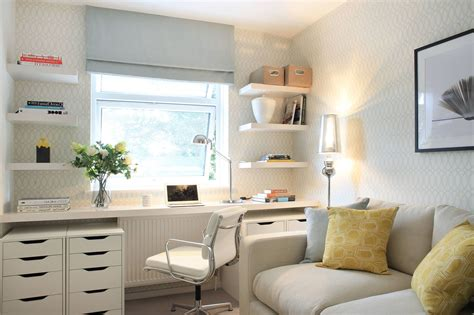 small couch for office small home office layout gorgeous home design