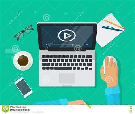 online tutorial for html flat education training online tutorial e learning