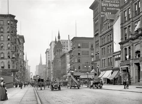 imagenes antiguas nueva york banco de im 193 genes ciudad de nueva york en blanco y negro