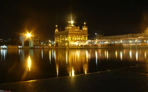 themes golden temple the official theme photography thread festival spirit