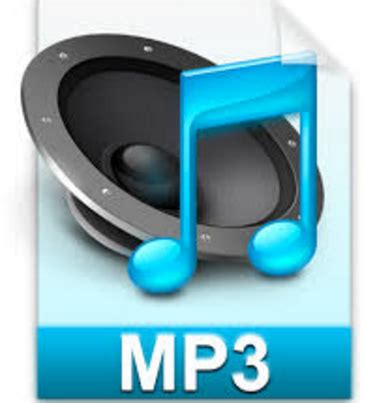 download mp3 barat terbaru 2015 rar piketracker