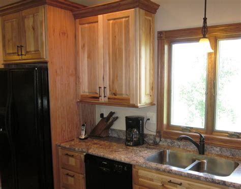 beautiful mascarello laminate countertop 29 on cheap home house of glass inc kitchen and bath designers designed