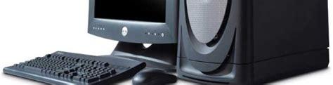 les meilleurs pc de bureau meilleur ordinateur de bureau o acheter le meilleur