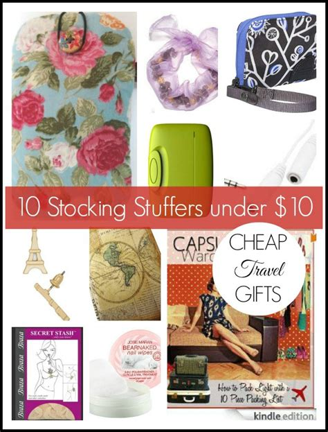 12 Best Inexpensive Gifts by Cheap Gifts 28 Images Cheap 15 Cheap Yet Fabulous Gifts