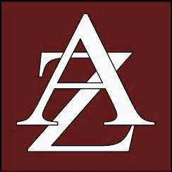 az logo from a thru z janitorial service amp supply inc in