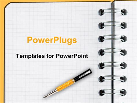 Index Of Cdn 29 1991 660 Power Plugs Powerpoint Templates