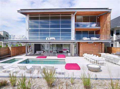 design house decor long island beach house on long island beach style exterior