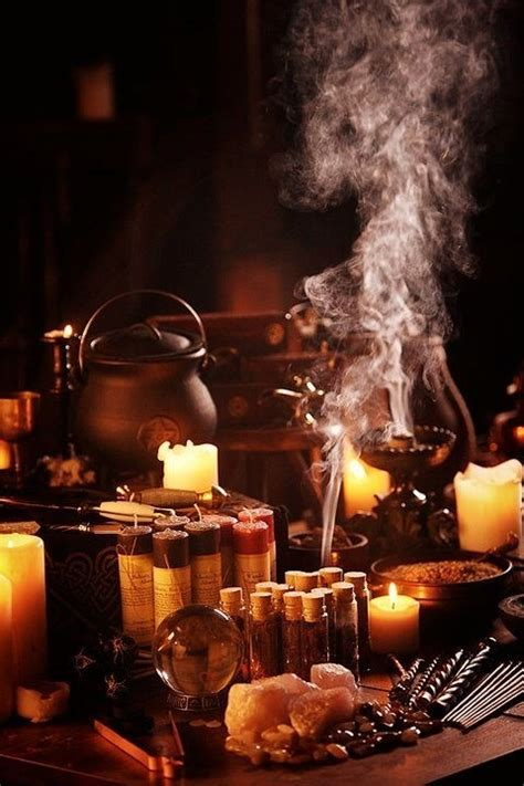 the discreet witch candle magic and romance books magic witch candles poison witchcraft magical