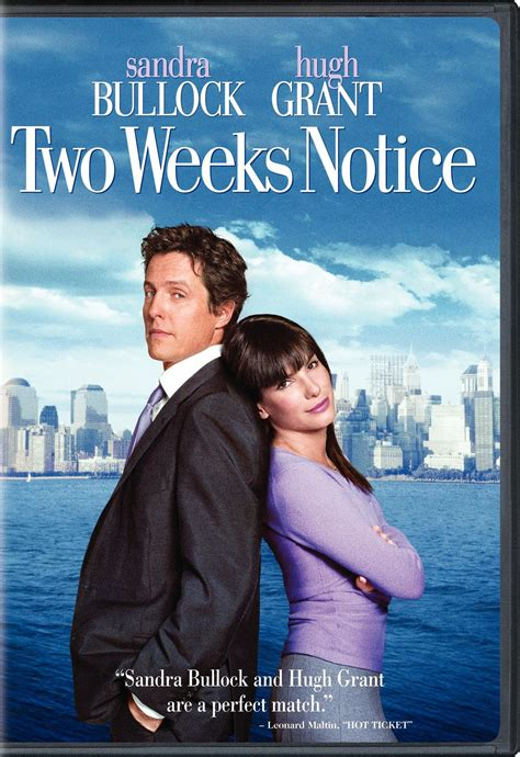 quarantine dvd release date february 17 2009 two weeks notice dvd release date