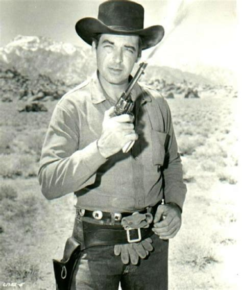film cowboy hollywood 30 best images about fifties cowboys on pinterest
