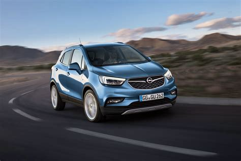 opel cars 2016 opel mokka x 2016 wallpaper 2018 in opel