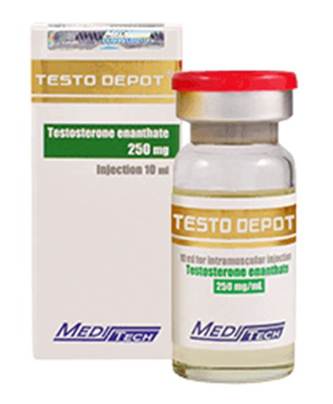 Testo Enanthate testosterone wikistero the anabolic steroids bible