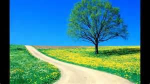 imgenes de paisajes fotos de paisajes bonitos paisajes bonitos susto youtube