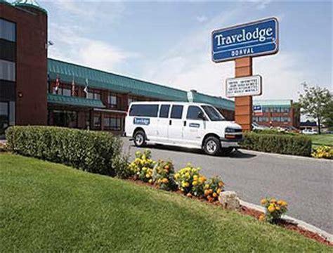 quality inn montreal quality inn suites a 233 roport p e montr 233 al trudeau