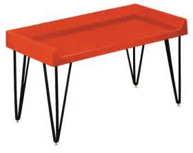 Commercial Laundry Folding Table Folding Tables Vended Laundry Equipment Coin And Commercial Laundry