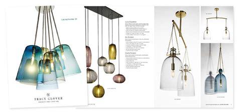 lighting catalog com lilianduval