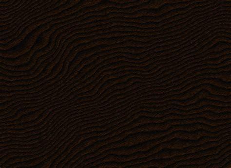 Bathroom Wallpaper Ideas black wood texture seamless universalcouncil info