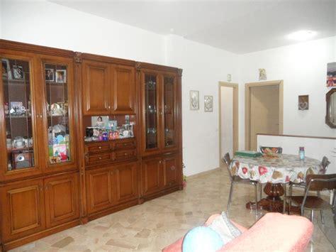 in vendita cassina de pecchi appartamento trilocale in vendita a cassina de pecchi