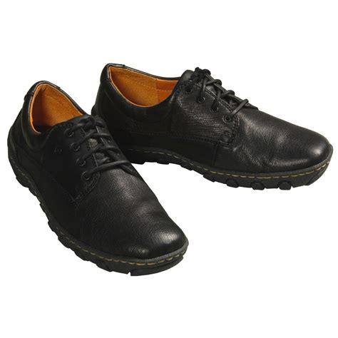 born oxford shoes born malone oxford shoes for 18698 save 60