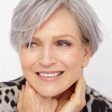 cropped haircuts for women over 50 crop haircuts for women over 50 short hairstyle 2013