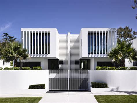 home design store brighton brighton townhouses martin friedrich architects archdaily