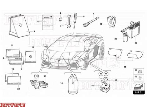 lamborghini engine in car lamborghini water car engine diagram and wiring diagram