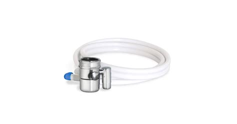 Aquasana Faucet Filter by Standard Countertop Pull Pin Diverter Aquasana