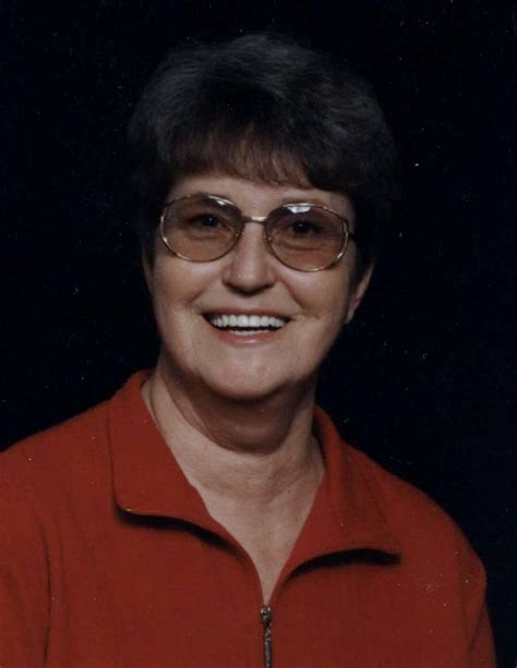 obituary of carolyn marbury lea simmons funeral home