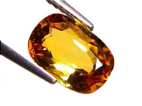 hq yellow sapphire yellow sapphire gemstone information gem sale price