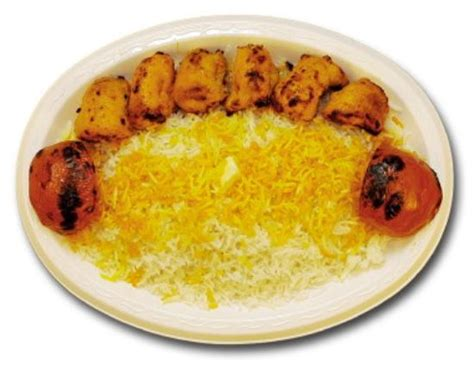 moby dick house of kabob picture of moby dick house of kabob mclean