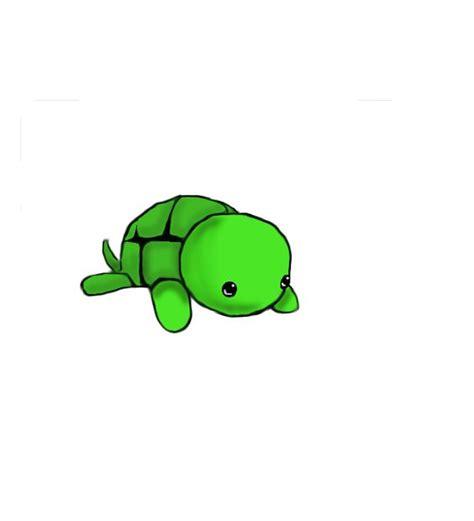 google images turtle cute drawings of turtles google search turtles