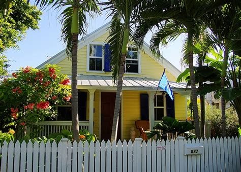 lazy cottages key west key west florida small house บ านหล งน อย