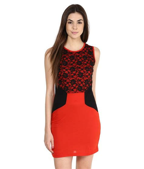 Athena Dress athena others dresses buy athena others dresses at best prices in india on snapdeal