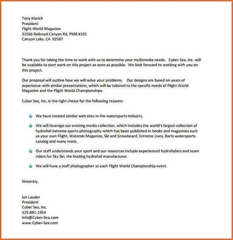 Block Format Business Letter Definition business letter definition template learnhowtoloseweight net