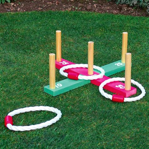 Backyard Quoits Garden Garden Quoits On Sale Fast Delivery