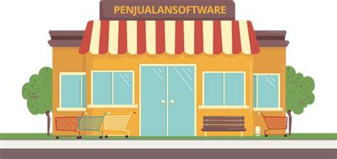 membuka usaha minimarket tips membuka usaha minimarket dan toko retail dengan modal