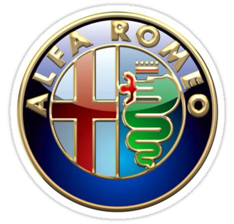 alfa romeo logo png 2014 suzuki grand vitara automobile magazine