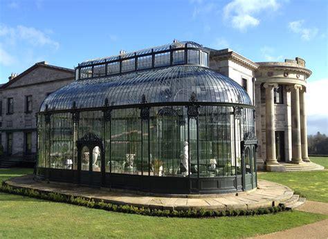 One Room House Floor Plans ballyfin 171 the irish aesthete