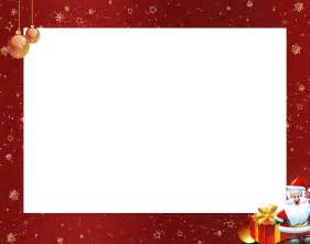 merry christmas photos 2017 christmas pictures frames 2017