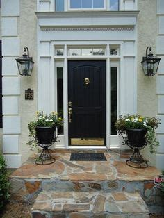 front door decor 1000 images 1000 images about front stoop decor on front