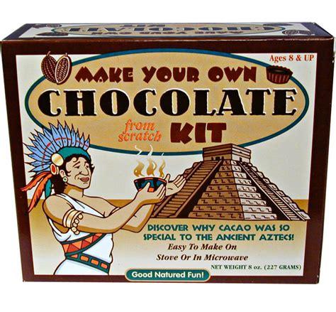 february 2014 chocolate class