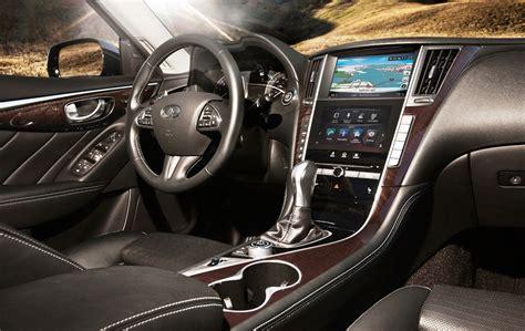 infiniti q50 interior 2017 infiniti q50 interior 2017 2018 best cars reviews