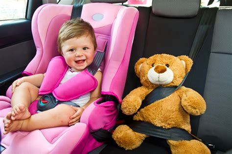 how baby can stay in car seat and car safety four tips to stay safe on the road