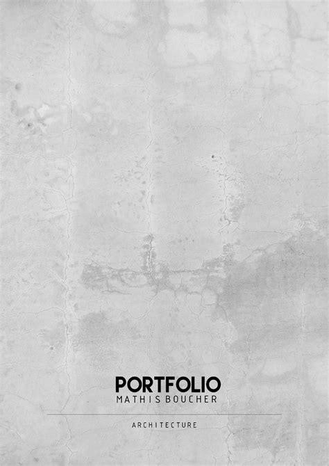 pattern drafting portfolio portfolio mathis boucher 2016 by boucher mathis issuu