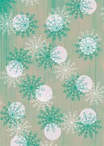 free printable christmas wrapping paper free printable fun