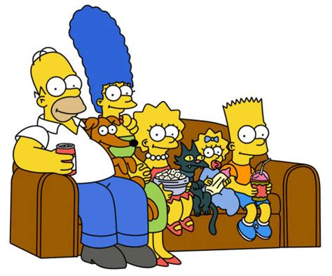 K Simpsons by The Simpsons Memes Simpsonsmeme
