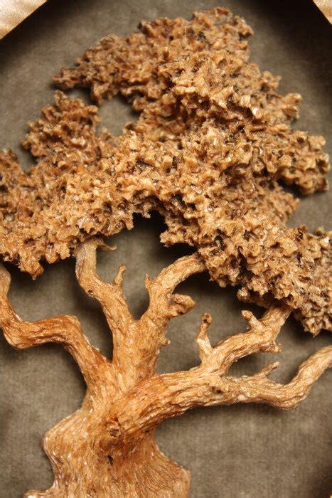 oak tree wood carving  maple burl  wiz  lumberjocks