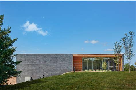 Landscape Architect Salary Iowa Career Academy Of Pella Architect Magazine Neumann